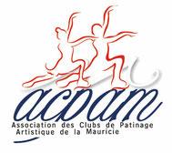 acpam
